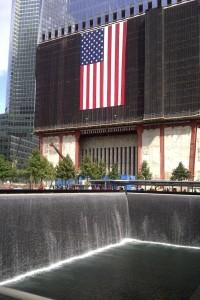 9-11-memorial-photo_1690827-770tall[1]