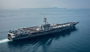 carl vinson carrier1]